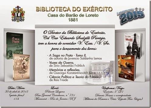 Convite-BIBLIEx---Lancamento-de-Livros---30abr15