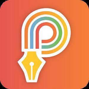 Plottr For PC / Windows 7/8/10 / Mac – Free Download