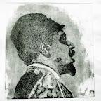 Théolonious MONK