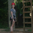 camp discovery 2012 810.JPG