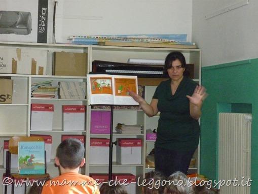Letture Scuola Primaria Osteria - 19 marzo 2015 (6)
