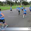 allianz15k2015cl531-0253.jpg