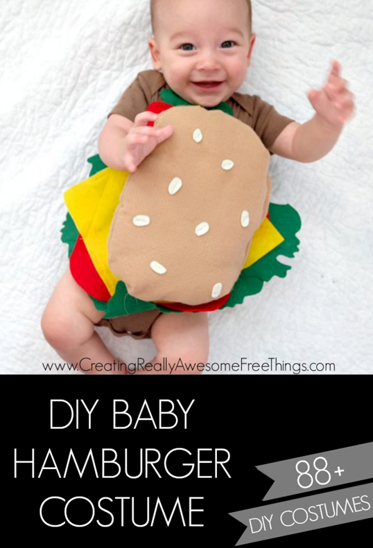 Burger-costume-cover-88