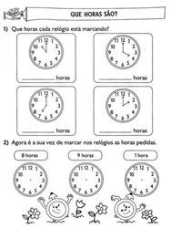 la hora (5)