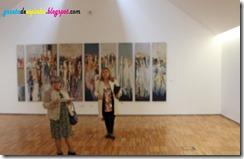 Blog027-2015-04-26Gazeta de Espinho