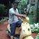 Shashi D. avatar