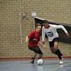 01 Smallingerland Cup » SC 2013 » 03 Poule C