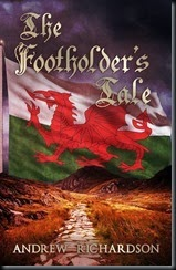 The Footholder's Tale ebook