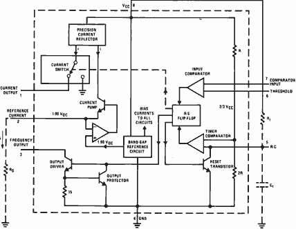 Article 23838 also Wheatstone Bridge Single Op   Circuit Diagram moreover BD241C besides Astable Multivibrator Using Ne 555 additionally Tc14433aeli. on adc ic datasheet