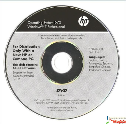 Disk Driver Software Free Download Full Version For Windows 7