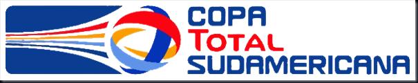 Copa_Total_Sudamericana