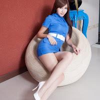 [Beautyleg]2014-12-01 No.1059 Chu 0044.jpg