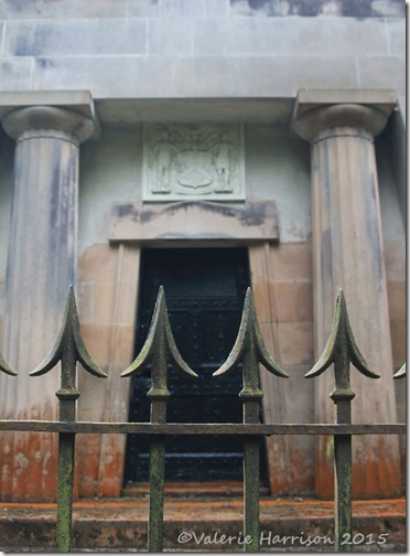 23-mausoleum