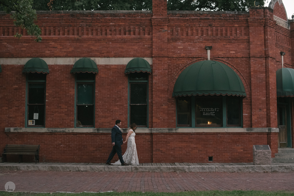 Jac and Jordan wedding Dallas Heritage Village Dallas Texas USA shot by dna photographers 0965.jpg