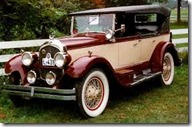 Chrysler_Imperial_E80_Touring_1926