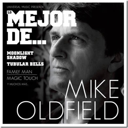 Mike-Oldfield-1