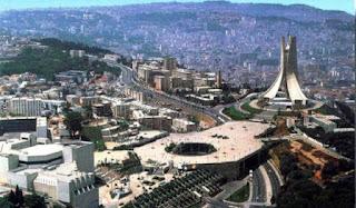 Algérie, l'optimisme et la destinée Songes d'une nuit de Ramadhan