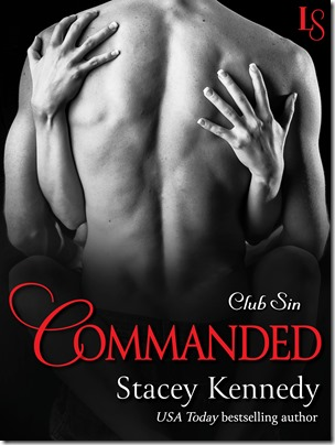 Commanded_Kennedy