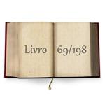 198 Livros - Reino Unido