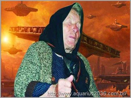 profecias-de-Baba-Vanga-até-5079