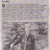 PBP2007 Article Le Parisien 5-9-2007.jpg
