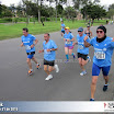allianz15k2015cl531-0279.jpg
