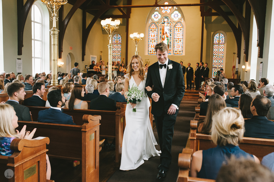Jen and Francois wedding Old Christ Church and Barkley House Pensacola Florida USA shot by dna photographers 221.jpg