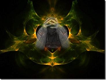 Corazón de fuego 1