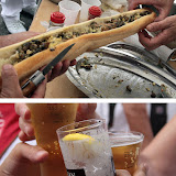 A boire et à manger