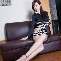 [Beautyleg]2014-12-08 No.1062 Sara 0008.jpg