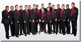 La arrolladora banda el limon Mexico boletos para sus conciertos 2015 2016 2017