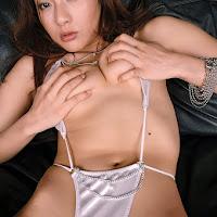[DGC] 2007.09 - No.481 - Koisaya (恋小夜) 008.jpg