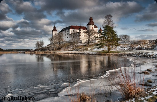 lacko-castle