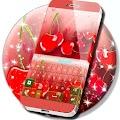 Cherry Burst Keyboard APK baixar
