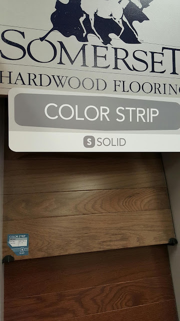 Somerset hardwood floor sale in NJ New Jersey