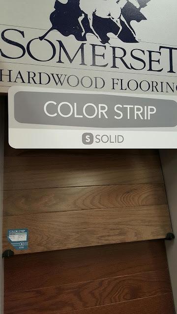 Somerset hardwood floor sale in NJ New Jersey