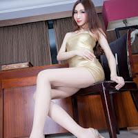 [Beautyleg]2014-09-26 No.1032 Miki 0024.jpg