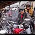 20150517_Harley_Bilbao242.jpg