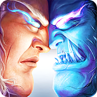 Magic Legion - Age of Heroes For PC (Windows And Mac)