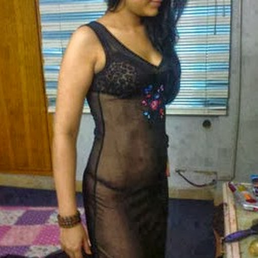 Coimbatore call gairal numbar sex: gay sex cams