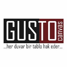 Gusto Canvas
