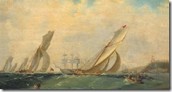 frigate-on-a-sea-1838.jpg!Blog