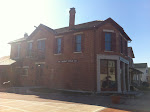 Dayton Trip - March 2013 -164