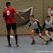 01 Smallingerland Cup » SC 2015 » 07 - Kwartfinales Heren