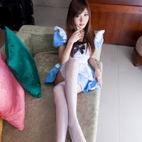 [Beautyleg]2014-04-21 No.964 Chu 0016.jpg