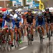 Kampioenschap van Vlaanderen 2015 (140).JPG