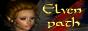 Elvenpath