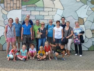 2015-06-27 Toverland
