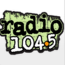 TheRadio1045 picture