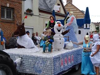 2015.08.15-008 la reine des neiges